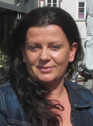Emine Jupolli