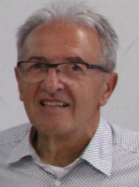 Herbert Reiss