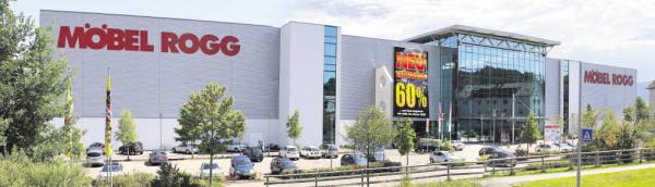 Alles Furs Wohnen Auf 55 000 Quadratmetern Kreiszeitung Boblinger Bote