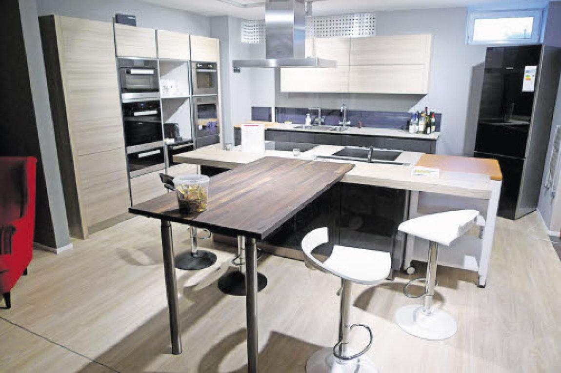 Beste Küchen Irland Fotos - Ideen Für Die Küche Dekoration - lazonga ...