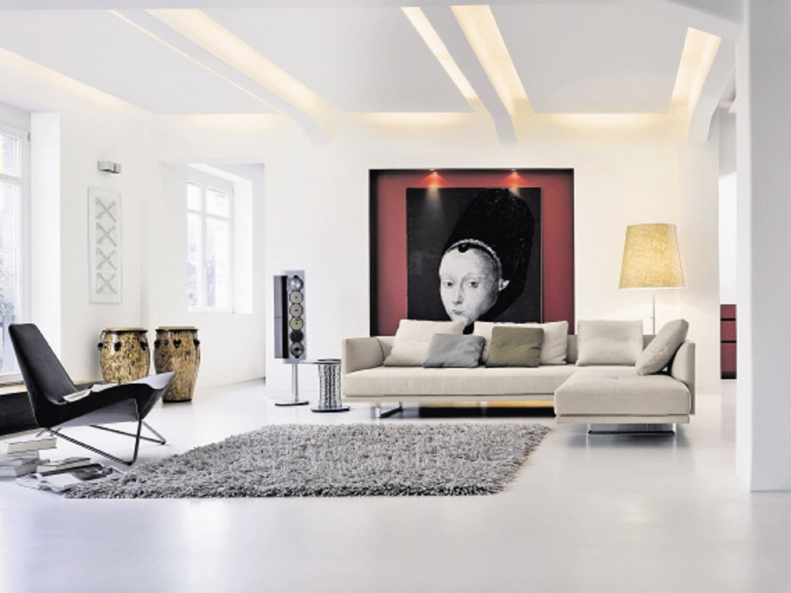 bande vertickt m bel von walter knoll kreiszeitung b blinger bote. Black Bedroom Furniture Sets. Home Design Ideas
