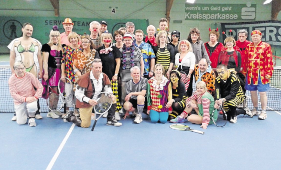 Biene Maja Und Willi Schwingen Das Racket Kreiszeitung Boblinger Bote