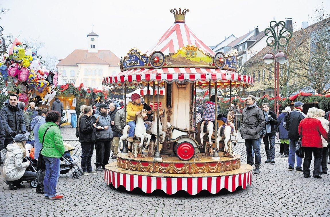 Was Gehört Auf Einen Weihnachtsmarkt.Ab Freitag Weihnachtsmarkt In Sindelfingen Kreiszeitung Böblinger