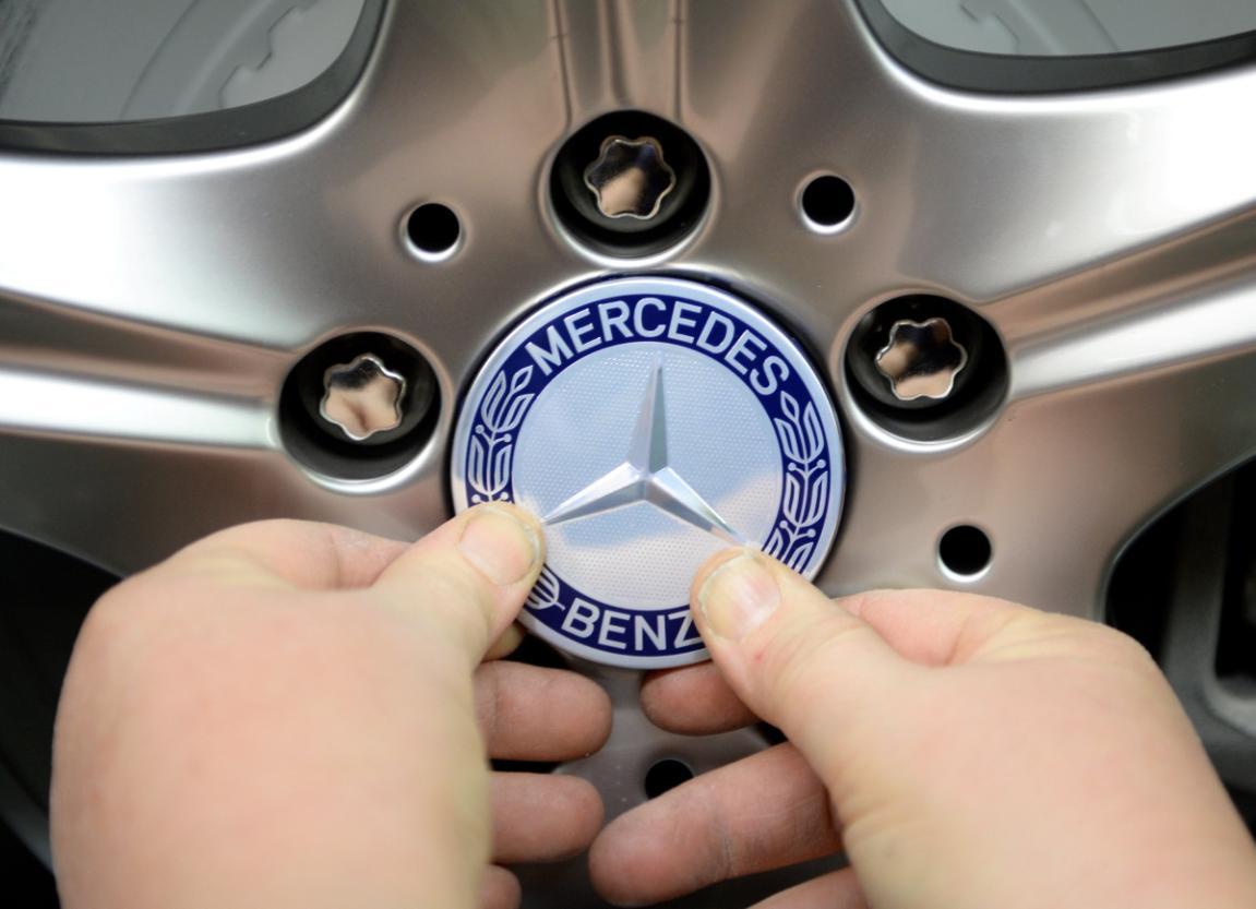 Wer sich in den Ferien etwas dazuverdienen will, ist bei Daimler richtig  aufgehoben. Symbolfoto: dpa