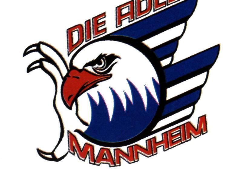 Adler mannheim vergr ern trainerstab f r n chste saison for Mittagstisch mannheim