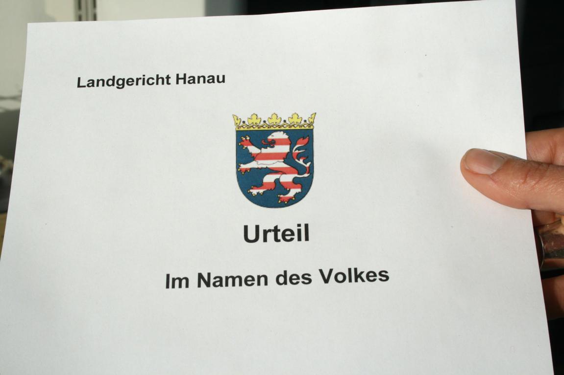 Fein Nimmt Infographic Proben Wieder Auf Fotos - Entry Level Resume ...