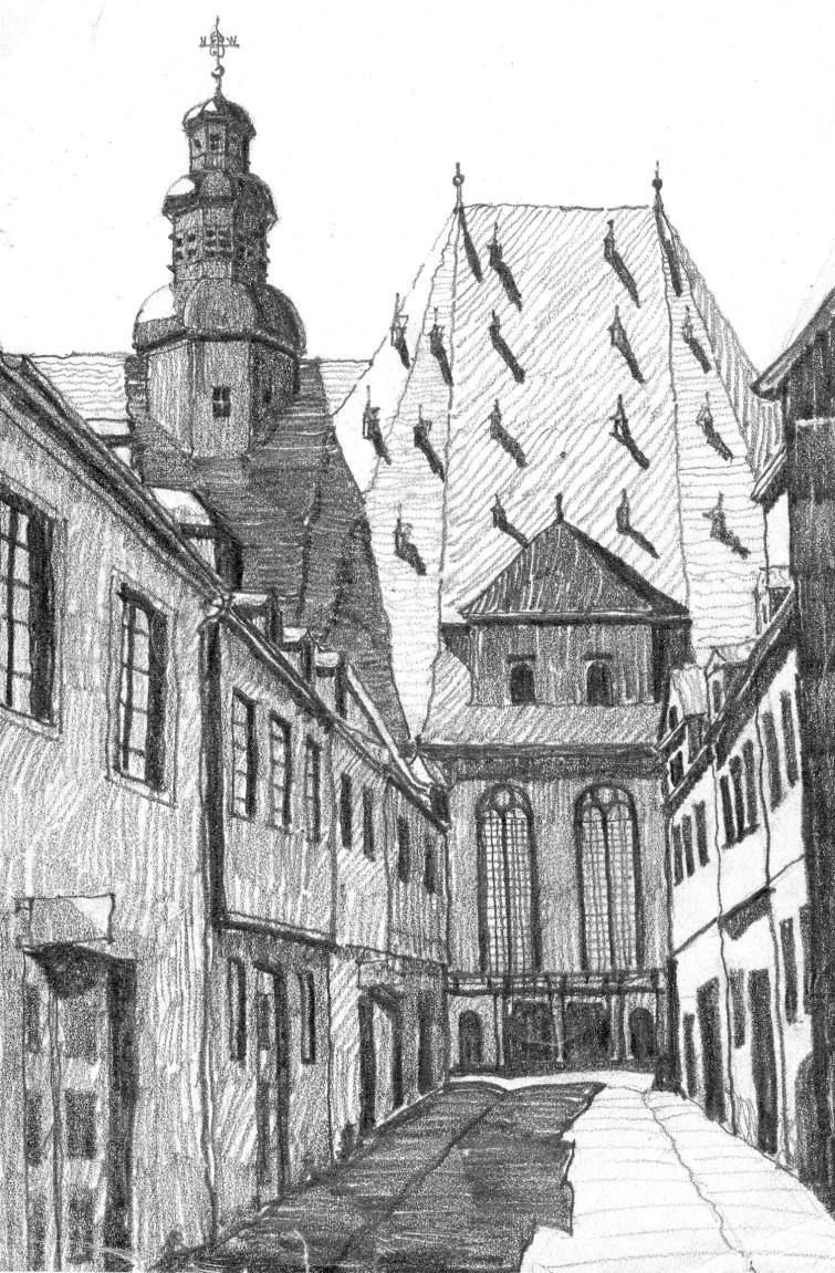 Architekt Hanau briefe erinnern an angriffe auf hanau am 5 und 8 januar 1945